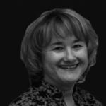 Angela Stuart Mills
