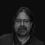 Mike Aichinger