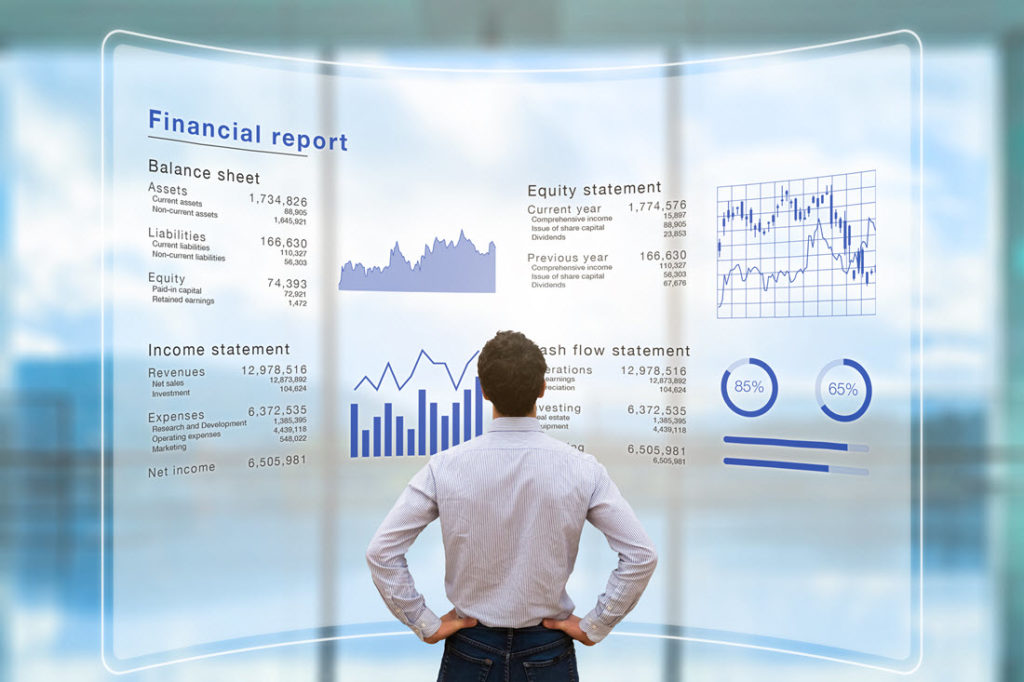 10 Tips For Reporting Financials To The Board Crestwood