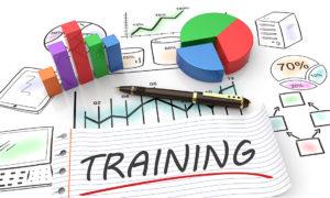 Dynamics SL Training
