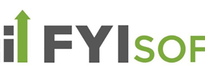 FYI Soft logo