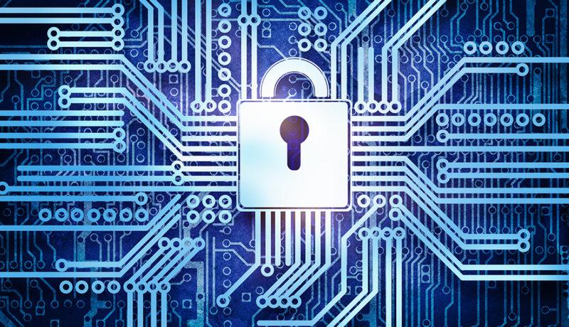 Data Gateway