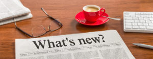 Dynamics SL News