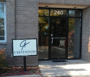 Crestwood Office in Mount Prospect, IL
