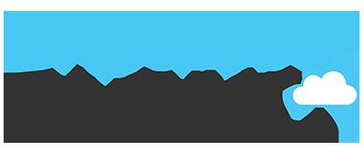Crestwood Cloud Logo