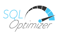 Save hours & no down time.  SQL Optimizer reviews and only reorganizes or rebuilds what is necessary. It tests your databases against a set of thresholds, high and low.