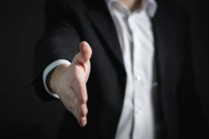 Sales leads in Acumatica