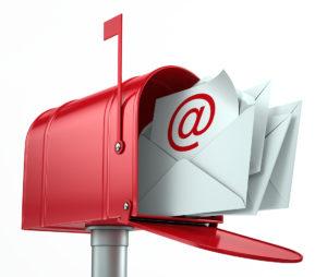 AP Inbox Assist for Acumatica