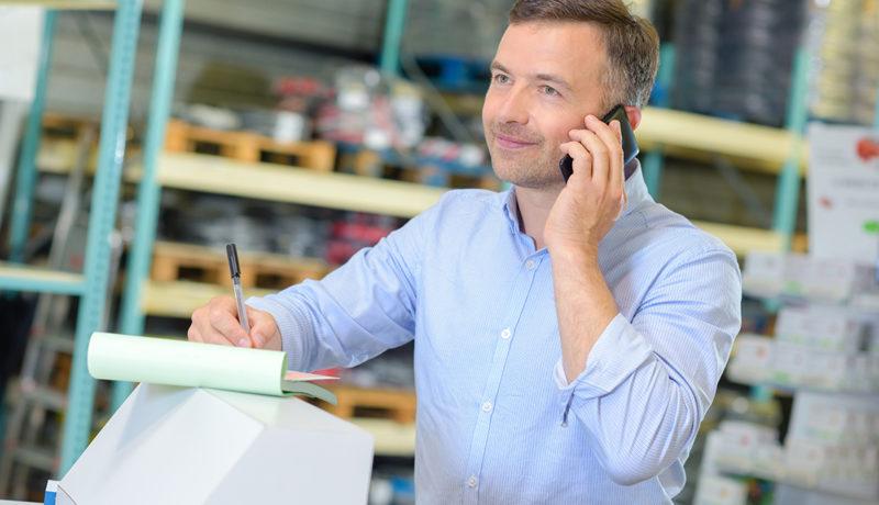Dynamics 365 Business Central Service Management