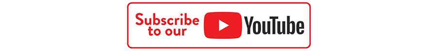 Crestwood YouTube
