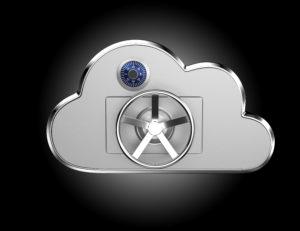 Crestwood Cloud Security