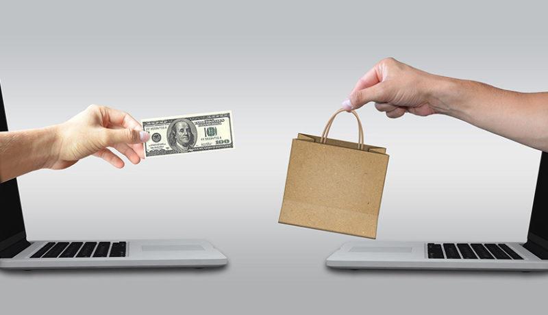 Tracking Purchasing in Acumatica