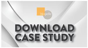 Biopelle Case Study