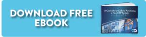 ERP Controllers Guide eBook