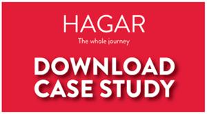 Hagar International Case Study