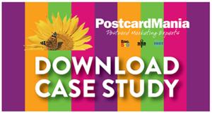 PostcardMania Case Study