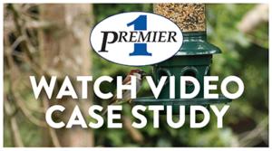 Premier1 Video Case Study