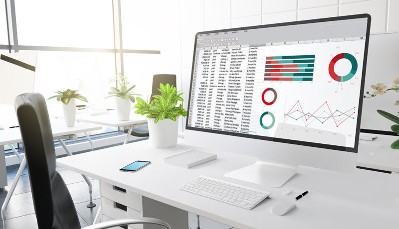 SSRS Reports in Dynamics 365