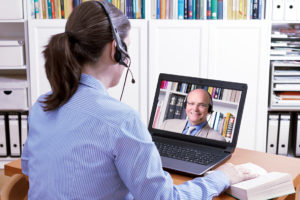 Skype for Business Tracking Conversations