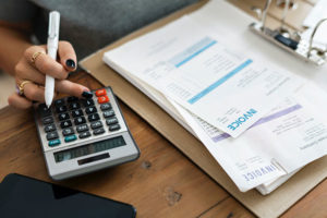 Cash Payment in Dynamics GP