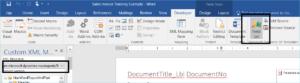 Modify Sales Invoice in Dynamics 365
