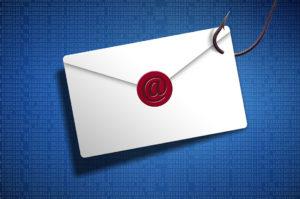 Phishing Emails