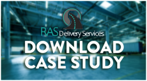RAS Download Button