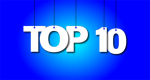 Top 10 Reasons to Upgrade from Quickbooks