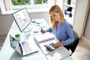 Virtual Invoices for Dynamics GP