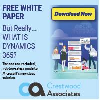 Free 365 Whitepaper
