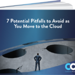 Whitepaper-7 Pitfalls to Avoid when you move to the cloud