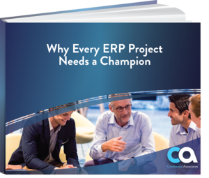 Whitepaper-Why every ERP needs a Champion