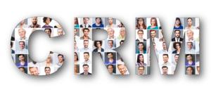 Customer Relationship Management for Acumatica