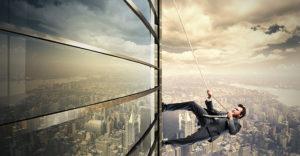 Dynamics GP Business Challenges