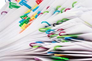 Paper Pains - Acumatica ERP