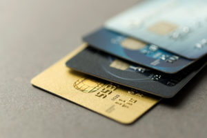Payment Application Plus for Acumatica