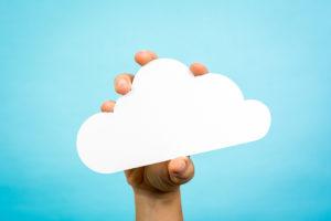 Crestwood Cloud