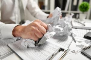Eliminate Manual processes with Acumatica