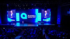 Acumatica Summit 2020 Keynote Day 1
