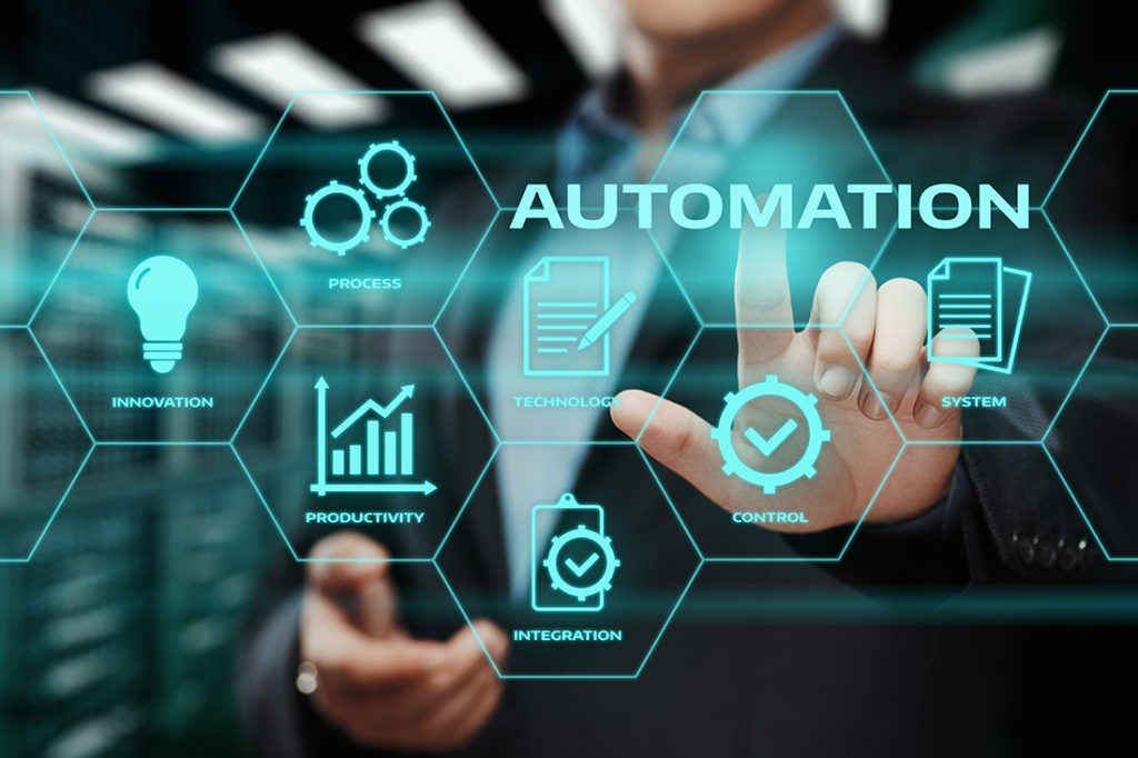 Crestwood Automation add-ons