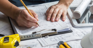 Construction Innovation in Acumatica