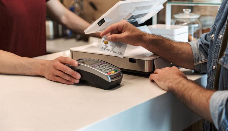 Dynamics GP Customer and Sales Order Processing