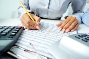 Dynamics GP Account Payable Reconcile
