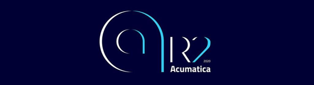 Acumatica 2020 R2 Release