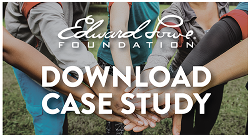 Edward Lowe Foundation Case Study