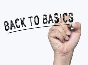 Acumatica Basics