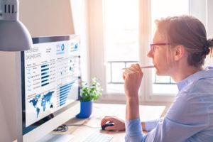 Accounts Payable Strategy
