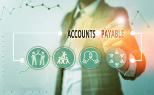 Accounts Payable Strategy