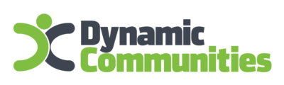Dynamics Communities logo