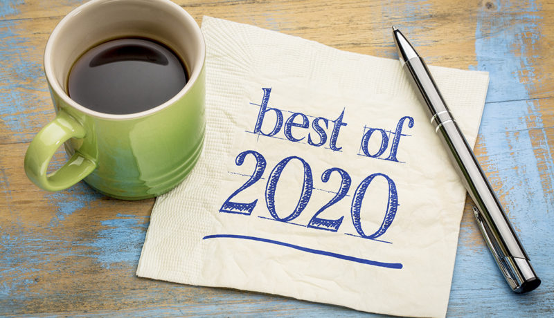 Crestwood Recap 2020